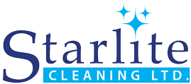 Cleaning Services | Calgary, AB