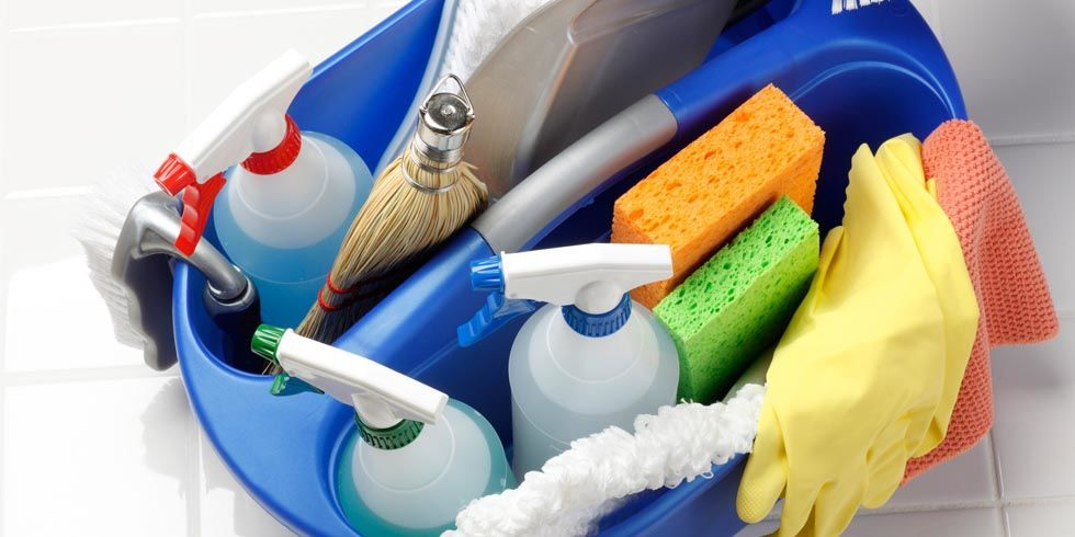 Tips For Hiring Your Next Calgary Cleaning Company